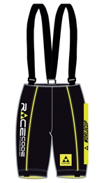 Fischer Spodenki Racowe Soft Racing Short JR.