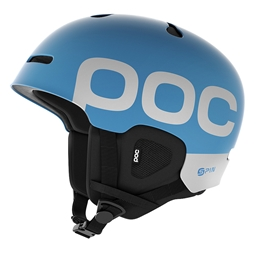 Poc Kask Auric Cut Backcountry SPIN 1505