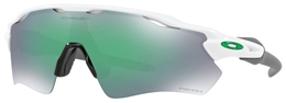 OAKLEY okulary Radar EV Path Pol White Prizm Jade