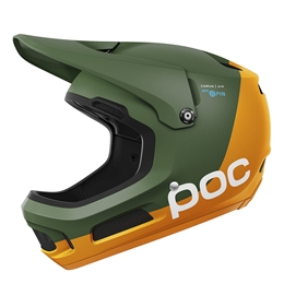 POC Kask rowerowy Coron Air SPIN Enduro / DH
