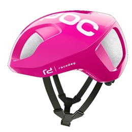 POC Kask rowerowy VENTRAL Spin EF Drapac