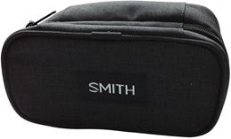 SMITH Goggle Case Blk