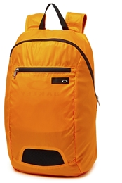 OAKLEY Plecak PACKABLE BACKPACK Orange