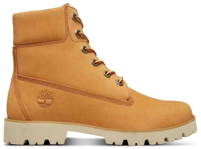 TIMBERLAND Buty Heritage Lite 6in Boot