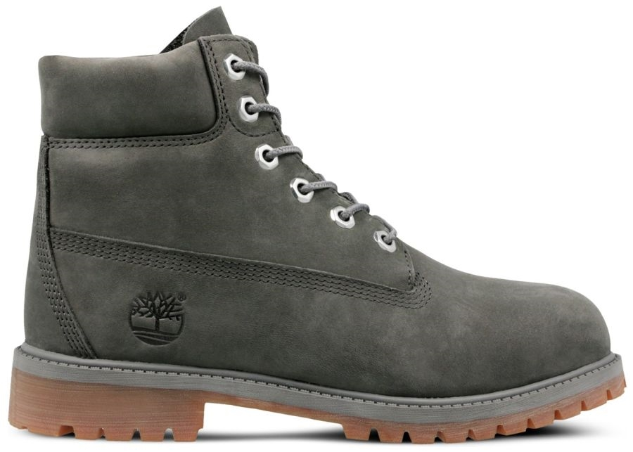 TIMBERLAND Buty 6 In Premium