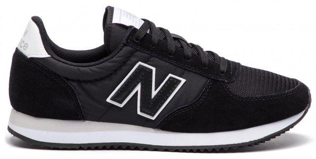845c198586e1a New Balance buty sportowe U220FI