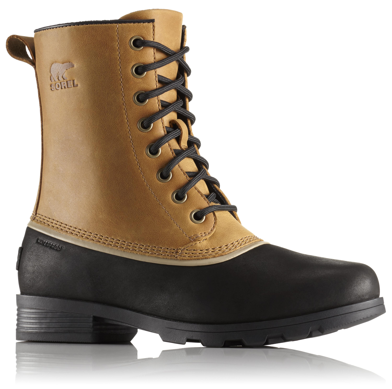Sorel buty damskie EMELIE Waterproof